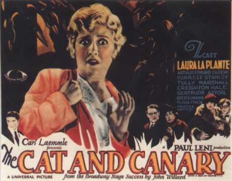 936full-the-cat-and-the-canary-poster
