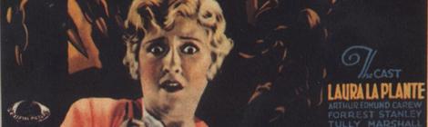 Evil Dead and a greedy family haunt the RedfordTheatre