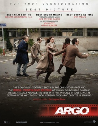 argo5-low-res