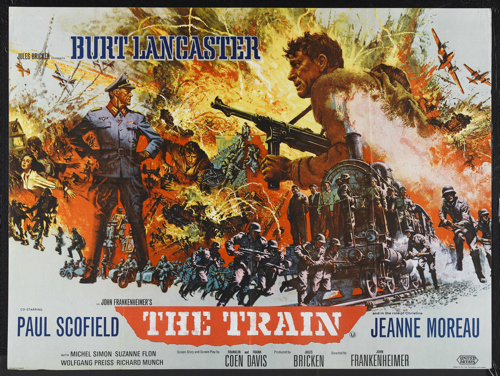 Train1964-low-res