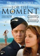 For-The-Moment-DVD