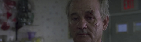 Reckless Review: BROKEN FLOWERS