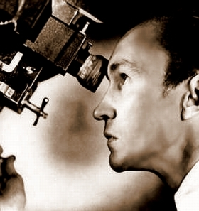 SeitzCamera-1936