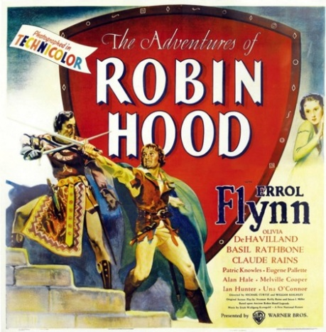 936full-the-adventures-of-robin-hood-poster-low