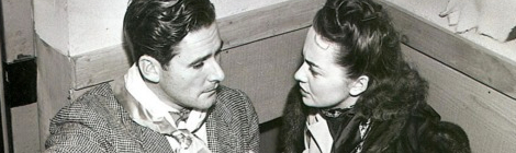 """""""I do what I like:"""" Miscellaneous facts about ErrolFlynn"""