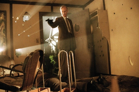 james-cromwell-in-l.a.c-lowres