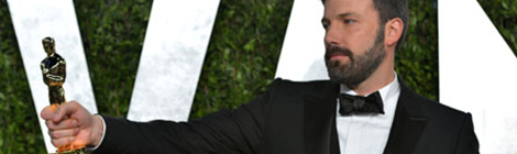 Affleck-best-picture