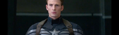 Cap-10-movies-feat-img