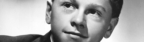 Announcing the getTV Mickey Rooney September 2014Blogathon