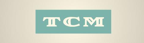 Dear Turner Broadcasting… #DontTouchTCM #TCMParty@TCM