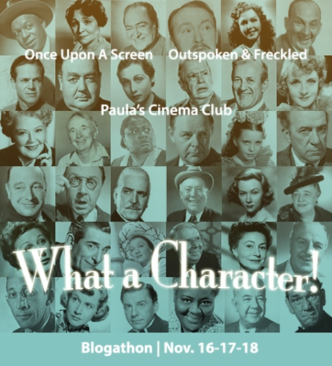 What-A-Character-2014-01