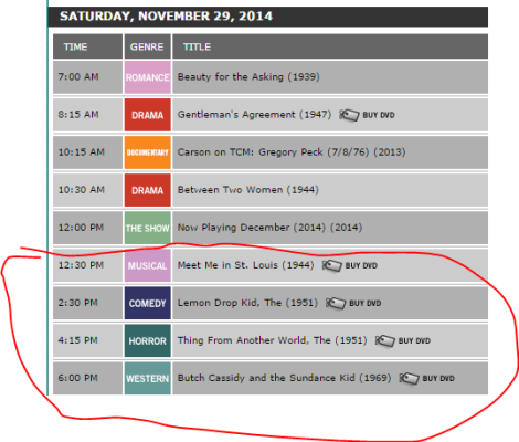 TCM site screen cap, shamelessly stolen from Joel Williams