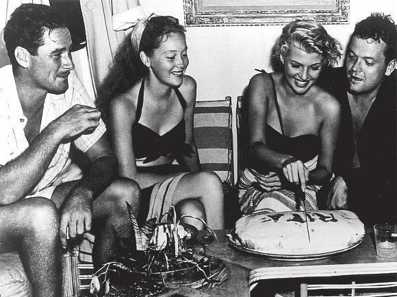 errol flynn-orson welles-rita hayworth