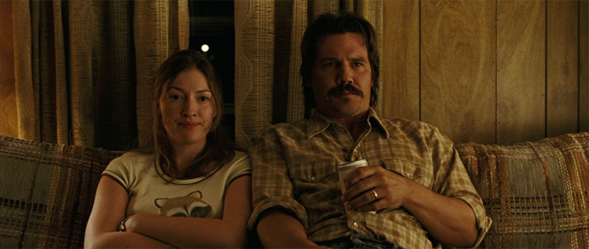 nocountry_004-1024w