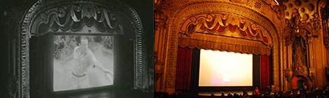 The Artist and its Amazing Ties to Chaplin, Pickford, Keaton andLloyd