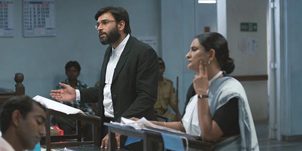 COURT-lawyers-600w