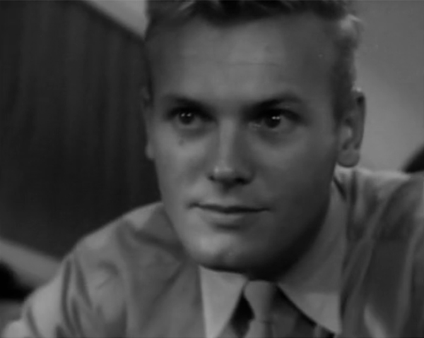 dreamy-tab-hunter