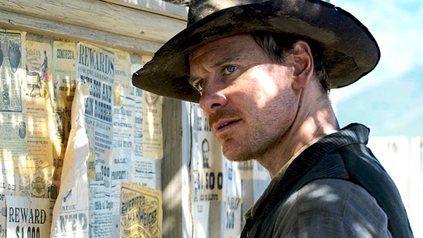 Slow-West-Fassbender-600w