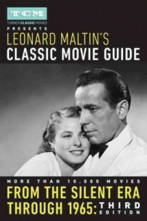 turner-classic-movies-presents-leonard-maltins-classic-movie-guide-paperback-book-234_500
