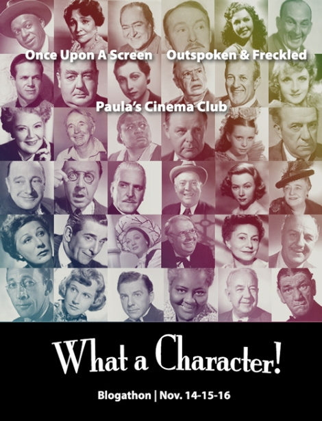 What-A-Character-2015-02