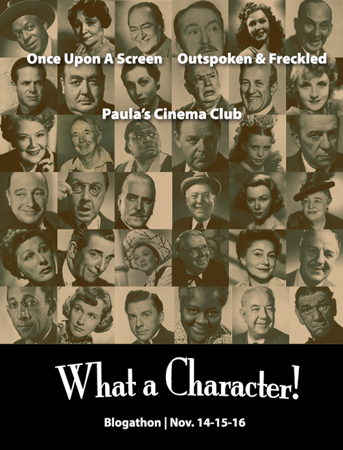 What-A-Character-2015-03