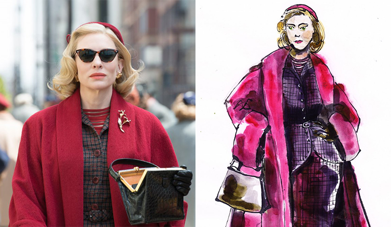 carol-red-coat-sketch-scene
