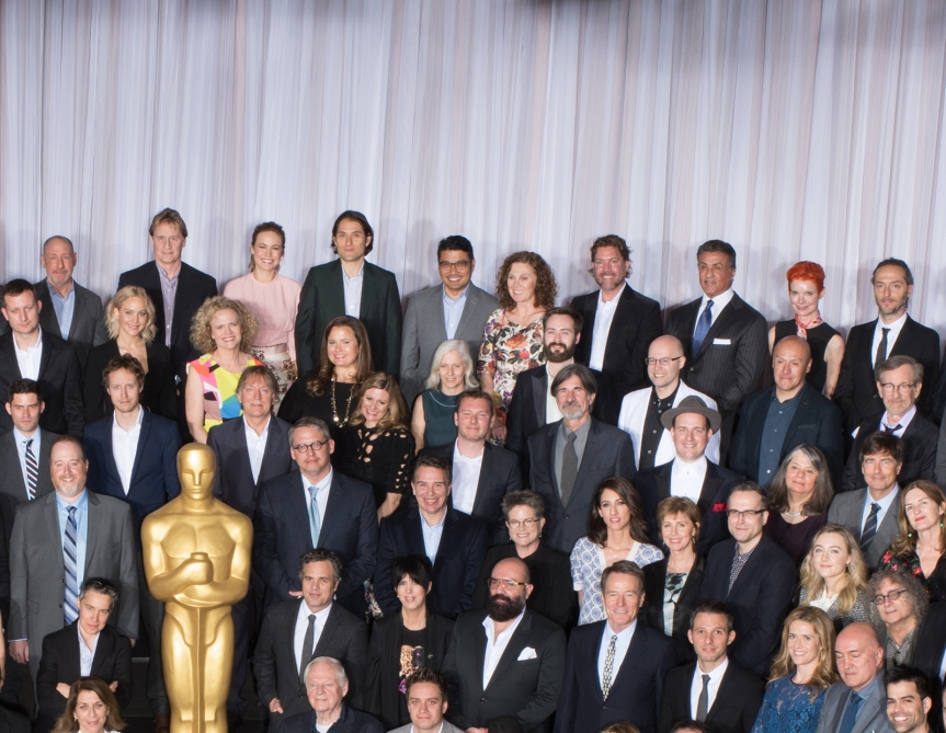 oscar-nominees-luncheon-2016-crop02