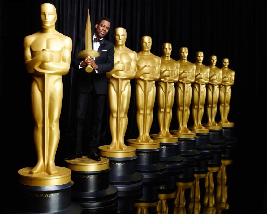 Final Week of 31 Days Of Oscar Blogathon: PICTURES/DIRECTORS