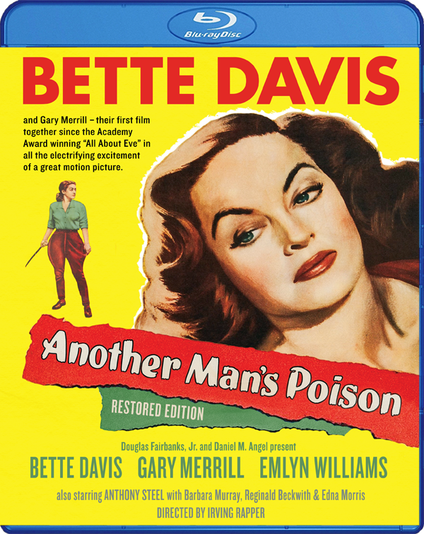 ANOTHER MAN'S POISON cover.png