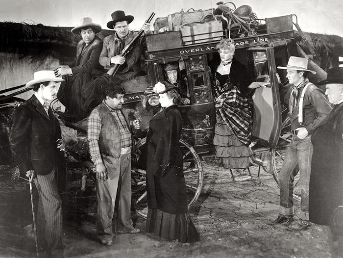 stagecoach-1939a-700w